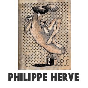 philippeherve